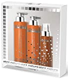 abril et nature - Pack Regalo Tratamiento Profesional para Cabello Seco REHYDRATION - Incluye...