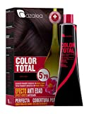 Azalea Color Total #5,79-Chocolate 1 Unidad 200 g
