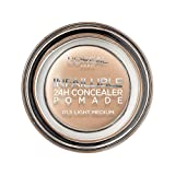 L'Óreal Paris Infalible Concealer Pomade Corrector Tono 01.5 Light Medium